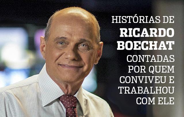 """Bruno Thys e Luiz André Alzer participam de bate-papo na Flip sobre o livro """"Toca o Barco"""""""