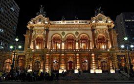 Theatro Municipal anuncia ópera inédita no Brasil vencedora do Pulitzer