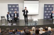 Analista político Flávio Morgenstern diz que falta de autoridade pode comprometer popularidade de Bolsonaro
