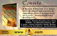 "Caio Mirabelli  ""Neotrabalhismo Brasileiro"""