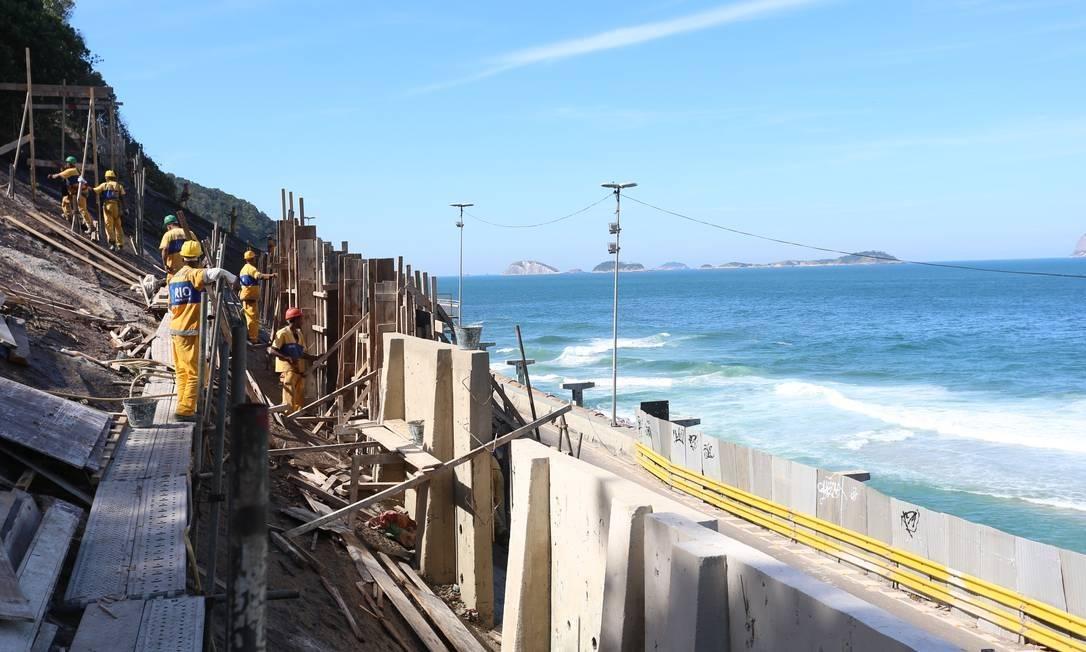 Vereadora quer abrir a CPI das Obras Clandestinas