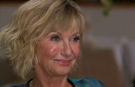 Na luta contra um câncer, Olivia Newton John vende sua casa e roupa usada no filme Grease