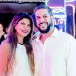 Claudia Jatahy e Rodrigo Sanchez