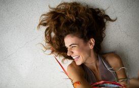 Mariana Aydar lança EP 3