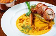 Restaurantes da cidade preparam menus e mimos especiais para o Dia dos Pais