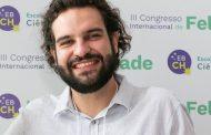 1º Encontro de Felicidade reúne especialistas no tema em dia de palestras em Copacabana