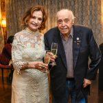Mauro e Rosamaria