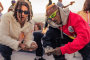 Cantor brasileiro GMeyer lança clipe Flex Cash com o rapper Derek