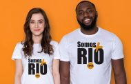"CasaShopping lança campanha ""Somos+Rio"""