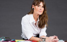 Juliana Lenz e Cris Pinheiro Guimarães dão curso sobre mercado de trabalho em consultoria de imagem e produção de moda