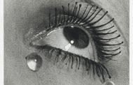 Filmes, fotografias, serigrafias e objetos de Man Ray estão na exposição inédita no Centro Cultural Banco do Brasil São Paulo