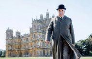 Downton Abbey vira hospedagem Airbnb!