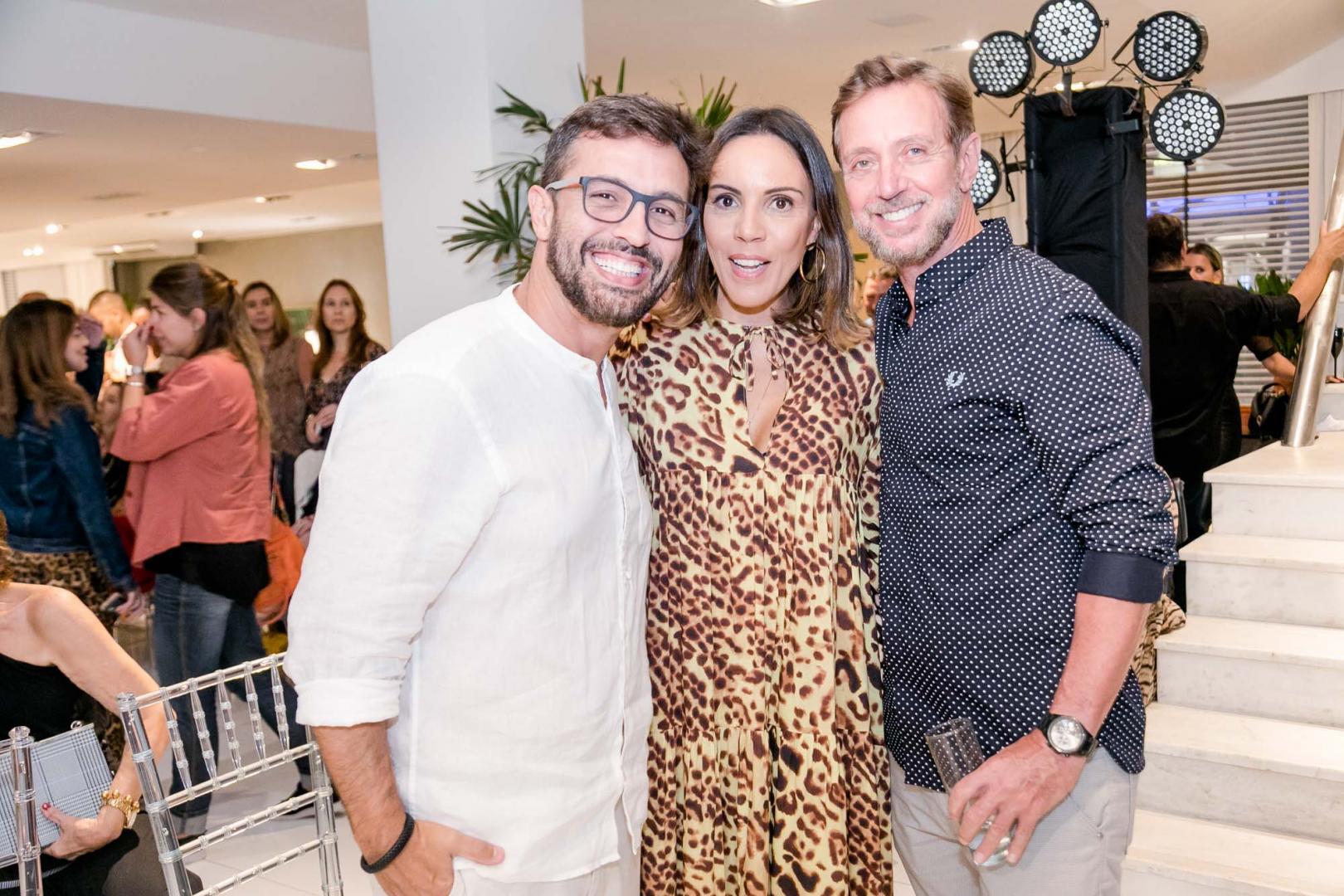 Artefacto inaugura Vitrines 2019 no Casa Shopping
