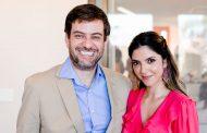 Joalheria Sauer organiza evento com a participação de Bruno Astuto