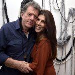 Léo e Flavia Gandelman