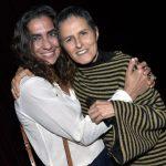Carol Machado e Bia Lessa