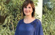 Marie Bendelac Ururahy faz palestra gratuita sobre comunicação empática