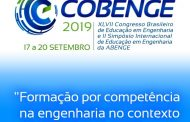 Educadora Andrea Ramal palestra em Congresso de Engenharia