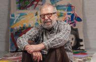 Museu Nacional de Belas Artes realiza visita comentada com Luiz Aquila