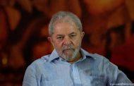 PT organiza festas de aniversário para Lula em Curitiba