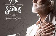 """Três novos volumes de """"A Vida dos Santos"""""""
