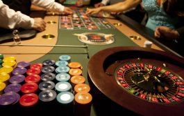 """""""Casino Experience"""" é tema de Camarote no Carnaval 2020"""