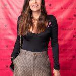 Claudia Romano