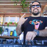 DJ Maumau