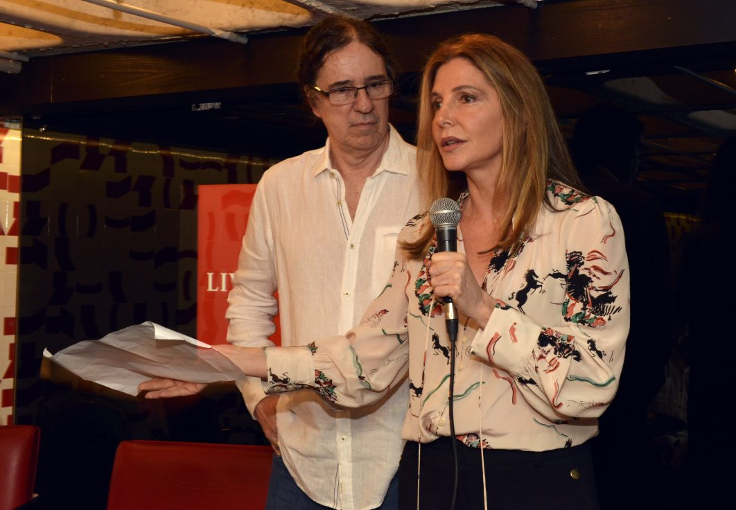 GeraldinhoCarneiro lança tradução para Hamlet, de William Shakespeare