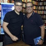 Carlos Cardoso Poeta e Italo Moriconi