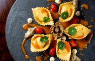 Fasano Al Mare lança menu para temporada de primavera/verão