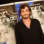 Guilherme Prates