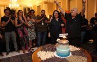 Fundação Cesgranrio comemora 48 anos