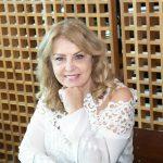 Inez Costa