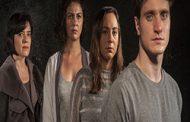 """""""Isso Que Você Chama de Lugar"""" volta à cena no Teatro Ipanema"""