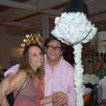 Patricia Secco e Antonio Neves da Rocha - Novo Ambiente