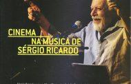 Cinema na Música de Sergio Ricardo