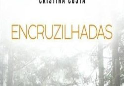 Procuradora de Justiça lança livro de mistério da Livraria da Travessa