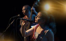 Sesc apresenta a Terceira Mostra Nacional de Música