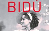 Nos 20 anos de sua morte, Bidú Sayão ganha biografia