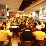 Bar do Zeca Pagodinho
