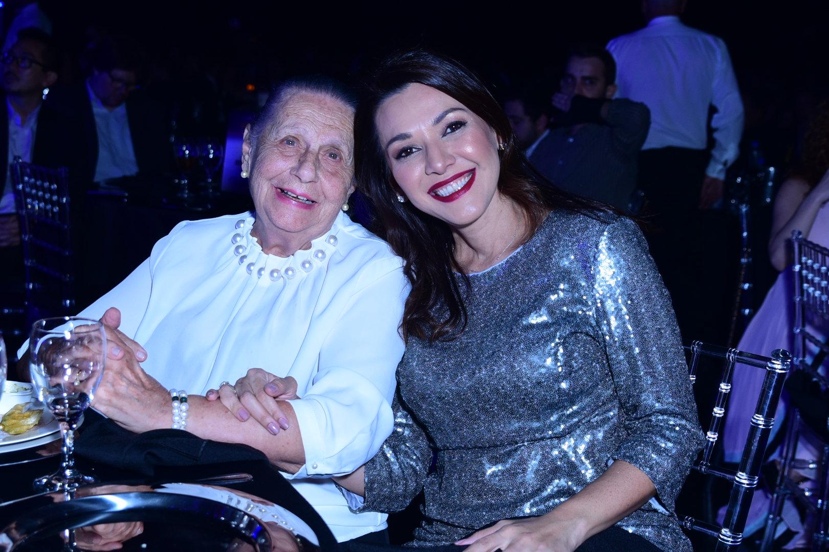 Boechat é homenageado no Prêmio Comunique-se 2019