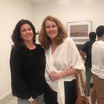 Gabriela Toledo e Bia Wolff