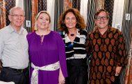 Dona Coisa e Werner Tecidos lançam linha de camisas em parceria com estilistas