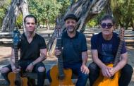 """Banda Cambada Mineira lança CD """"Mineirês"""" comemorando 20 anos de carreira"""