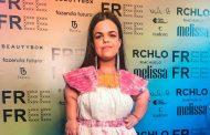 Rozi Marinho comemora a inclusão de modelos com deficiência e abre novas turmas