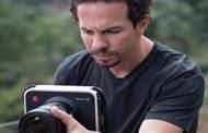 Ricardo Connti ganha espaço para oficinas e cursos para atores no Marina Clube