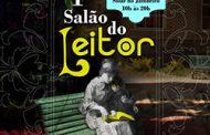 Niterói recebe 1º Salão do Leitor