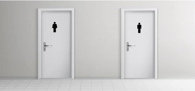 Projeto de Lei pode tornar obrigatória a disponibilização de sanitários para clientes em estabelecimentos bancários