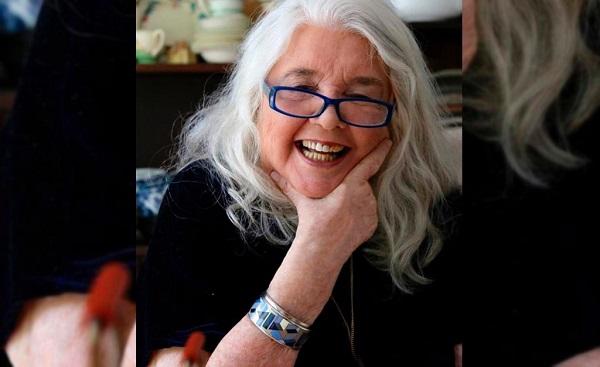 Nina Horta, que morreu em outubro passado, deixa uma lacuna difícil de preencher. Suas crônicas gastronômicas são inimitáveis e inesquecíveis